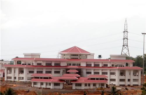 Tripura Court
