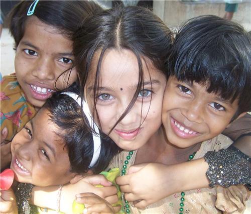 Welfare societies in Sibsagar