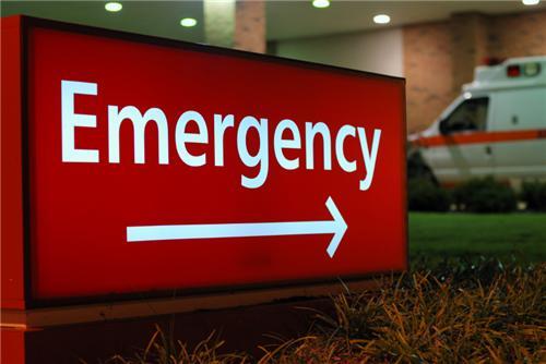 Emegency services in Sibsagar
