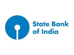 banks in Sibsagar