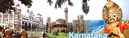 Tour operators in Davanagere