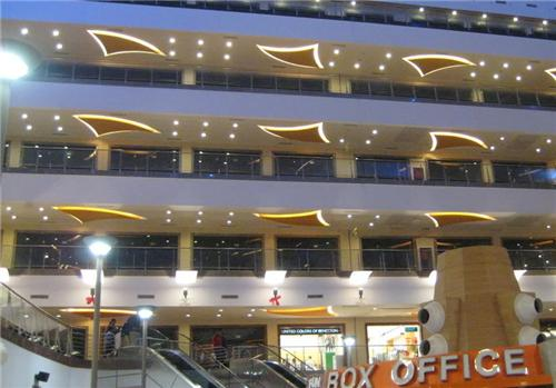 home decor stores in ludhiana shopping malls in ludhiana shopping places in ludhiana 12527