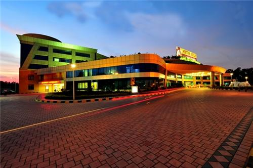 List of Hospitals in Pimpri Chinchwad