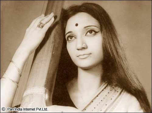 Beauty Sharma Baruah