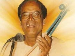 Rameshwar Pathak