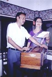 Dwijendra Mohan Sarma