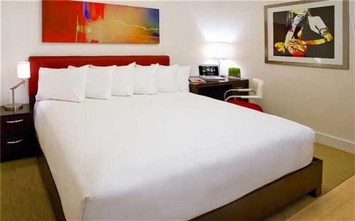 Budget hotels in Kolkata